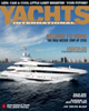 yachtscoverTN