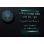 0-Cake-Opener