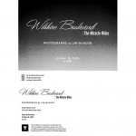 0-Wilshire-Show-Save-the-Date