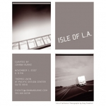 00_Isle_of_LA_print_4