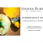 1_Summer_Group_Show_Identity