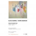 Elika-4